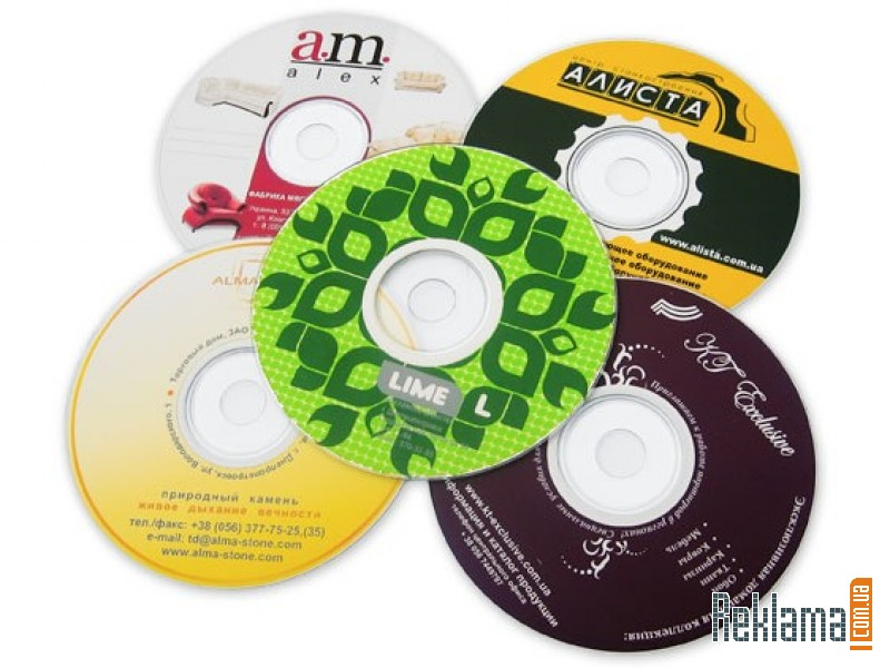 картинки диски dvd